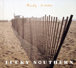 LUCKY SOUTHERN